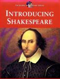 Introducing Shakespeare, International Thomson Publishing Staff, 0176066101
