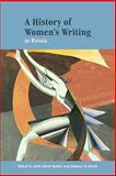 A History of Women's Writing in Russia 9780521576109