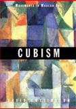 Cubism, Cottington, David, 0521646103