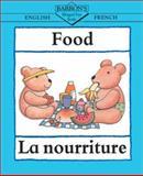 Food, , 0764126105