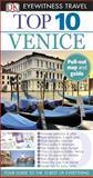 Top 10 Venice, Gillian Price and Dorling Kindersley Publishing Staff, 1465426108