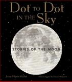 Stories of the Moon, Joan Marie Galat, 1552856100