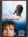 Eternal Sunshine of the Spotless Mind, Charlie Kaufman and Robin Feld, 1557046107