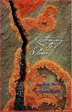 Listening to Stones, Janet S. Meury and Sheila Ruble, 1932636102