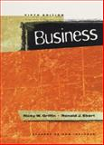 Business, Griffin, Ricky W., 0130796115