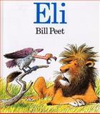 Eli, Bill Peet, 0395366119