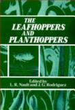 The Leafhoppers and Planthoppers, , 0471806110