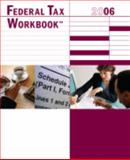 Federal Tax Workbook : Selected Topics for Tax Professionals, University of Illinois Tax School, 0979566118