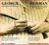 George Herman,, 0989156117