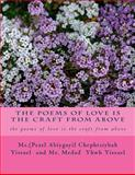 The Poems of Love Is the Craft from Above, PearlAbiygayil Yisrael, 1492806110