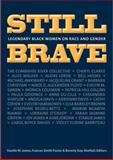 Still Brave, , 155861611X
