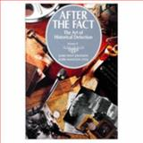 After the Fact Vol. 2 : The Art of Historical Detection, Davidson, James West and Lytle, Mark H., 0070156115