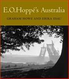 E. O. Hoppe's Australia, E. O. Hoppé, 0393066118