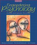 Engendering Psychology 2nd Edition
