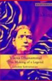 Veena Dhanammal : The Making of a Legend, Subramanian, Lakshmi, 0415446112