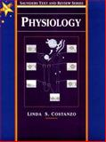 Physiology, Costanzo, Linda S., 0721666116