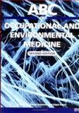 Occupational and Environmental Medicine, , 0727916114