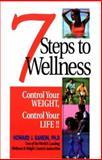 7 Steps to Wellness, Howard J. Rankin, 0965826112