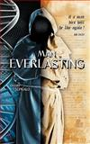 Man Everlasting, Valery Tsepkalo, 1438976119