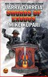 Swords of Exodus, Larry Correia and Mike Kupari, 1476736111