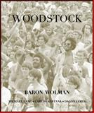 Woodstock, Baron Wolman and Dagon James, 1909526118