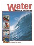 Water : Science and Issues, Dasch, E. Julius, 0028656113