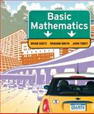 Basic Mathematics, Smith, Graham F. and Goetz, Brian F., 013229611X