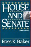 The House and Senate 9780393976113