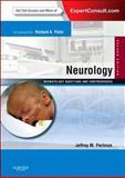 Neurology, Perlman, Jeffrey, 1437736114