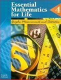Graphs, Measures and Statistics, Charuhas, Mary S., 002802611X