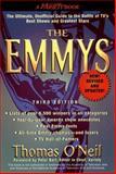 The Emmys, Thomas O'Neil, 0399526110