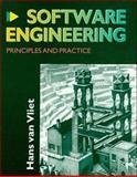 Software Engineering : Principles and Practice, Van Vliet, Hans, 0471936111