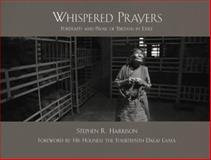 Whispered Prayers, Stephen R. Harrison, 0966726111