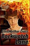 Backwatch Lane, Elliot Cross, 1499276117