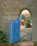 Open Door to Spanish 3rd Edition