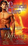 Defiant, Pamela Clare, 0425246116