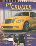 PT Cruiser Performance Projects, Alan Paradise, 0760316112