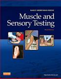 Muscle and Sensory Testing 3rd Edition