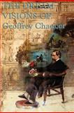 Chaucer's Dream Visions, Geoffrey Chaucer, 1617206113