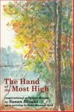 Hand of the Most High, Susan Blount, 1934246115