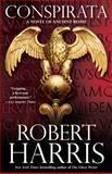 Conspirata, Robert Harris, 0743266110