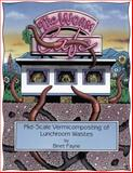 The Worm Cafe, Binet Payne, 0942256115