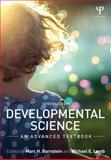 Developmental Science 7th Edition