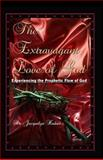 The Extravagant Love of God, Jacquelyn Brown-Hadnot, 0615476112