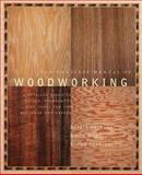 The Complete Manual of Woodworking, Albert Jackson and David Day, 0679766111