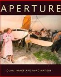 Cuba, Aperature Staff, 0893816116