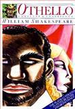 Othello, William Shakespeare and Oscar Zarate, 0894806114