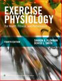 Exercise Physiology 4th Edition