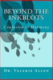 Beyond the Inkblots, Valerie Allen, 1478146117