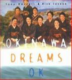 Okinawa Dreams OK 9783931126117
